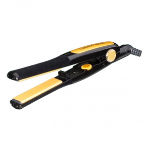 BaByliss PRO Ceramic Tools Straightening Iron