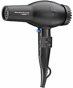 BaByliss Pro 2800 Porcelain Ceramic Dryer
