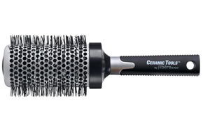 Ceramic Tools Round Brush