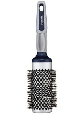 Conair Anti Static Thermal Round Brush