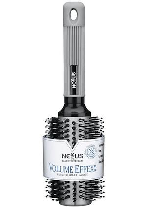 Nexxus Volume Effexx Round Boar Brush