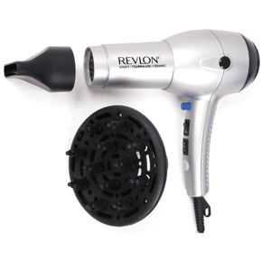 Revlon RV544PKF Ionic Hair Dryer
