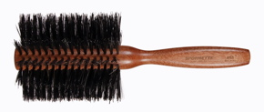 Spornette Italian Boar Bristle Brush