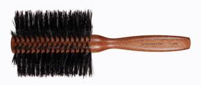 Spornette Italian Boar Bristle Brush