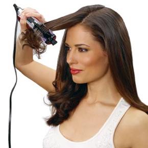 conair hair styler