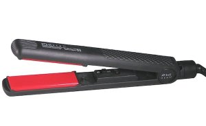 fhi heat technique g2 flat iron
