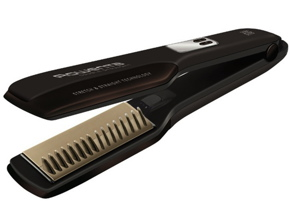 Image result for best flat iron