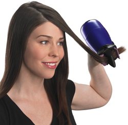 A Look At The Best Hair Dryers With Comb Attachment