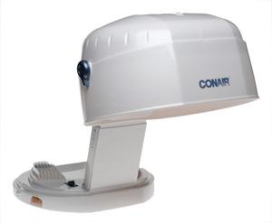 Conair 1875 Watt Pro Style Bonnet Dryer