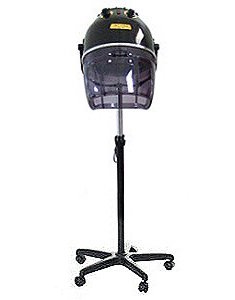PEBCO Pro Tools Ionic ED2500 Stand Hood Dryer