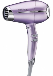 John Frieda Salon Shine Hair Dryer
