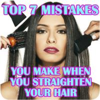 top-7-hair-straightening-mistakes