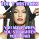 top-7-hair-straightening-mistakes