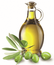 jojoba-essential-oil