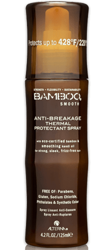 Alterna Anti-Breakage Thermal Protectant