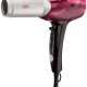 CHI Pro Hair Dryer 1500W in Star Dust
