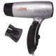 What Is The Best Hair Dryer For Fine Hair