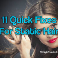 11-quick-fixes-to-static-hair