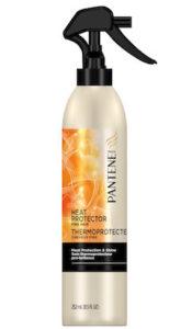 Pantene Pro-V Fine Hair Style Heat Protector