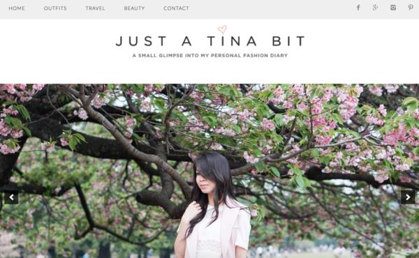 15-just-a-tina-bit
