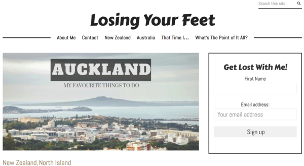 3-losing-your-feet