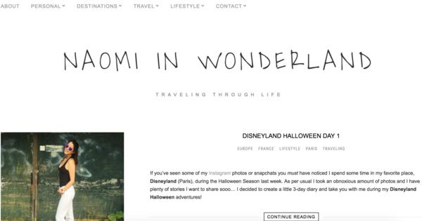 4-naomi-in-wonderland