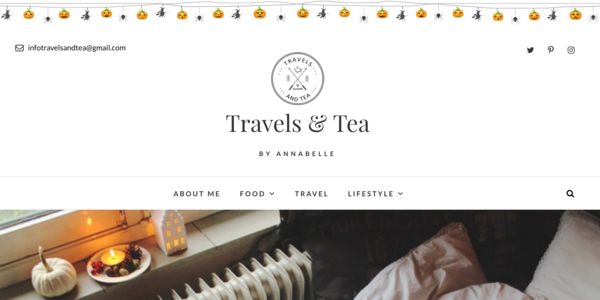 9-travels-and-tea