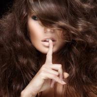 hair-care-secrets
