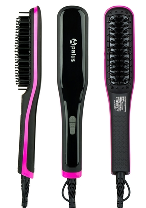 apalus-ceramic-hair-straightener