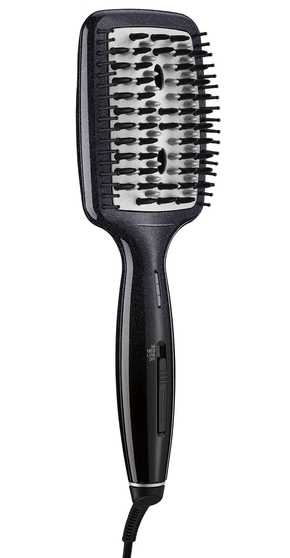 infiniti-pro-by-conair-diamond-infused-ceramic-smoothing-hair-brush