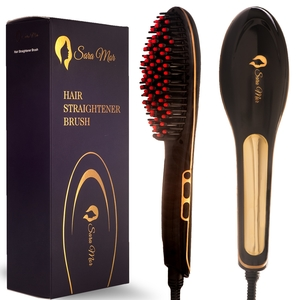 sara-mor-hair-straightener-brush