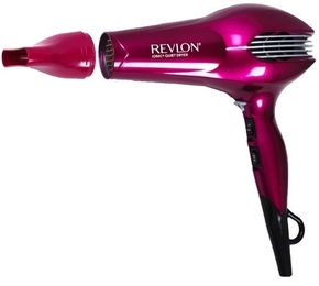 revlon-rvdr5045-quiet-pro-ionic-dryer