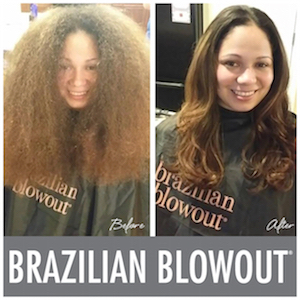 is a brazilian blowout worth it